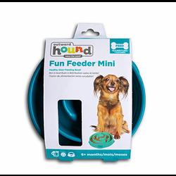 Fun Feeders Mini