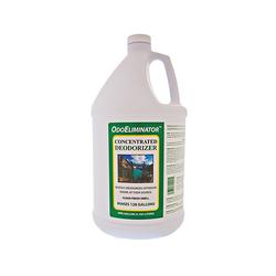 Deodorizing Odor Killer 1gal