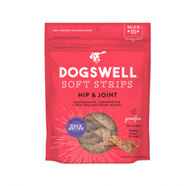 Hip & Joint - Duck Strips 10oz