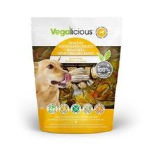 Vegalicious - Squash Ring 5.6oz