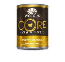Wellness Core Puppy 12.5oz