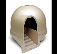 Booda Clean Step Litter Box