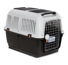 Travel Pet Carrier Medium
