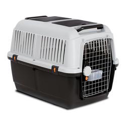 Pet Carrier Medium