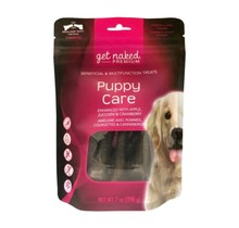 Beneficial & Multifunctional - Puppy Care