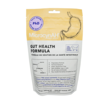 Gut Health Support Formula 120g