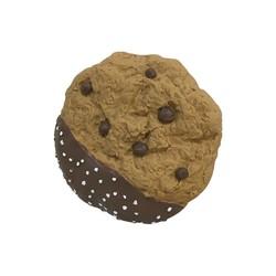 Dessert Cookie