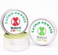 Catnip Powder (10g/0.35oz)