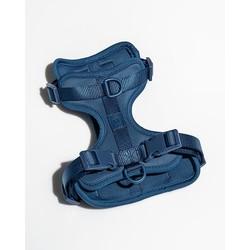 Harness 2.0 Blue