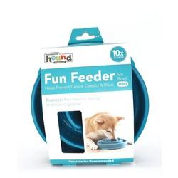 Fun Feeders Large