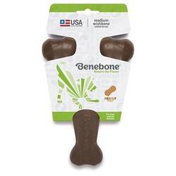 Wishbone Peanut