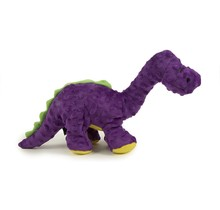 Mini Bruto Dinosaur \ Purple