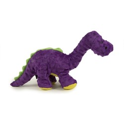 Mini Bruto Dinosaur \ Purple