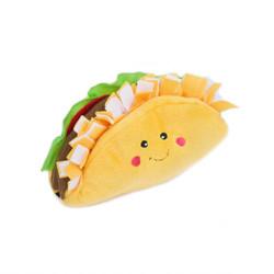NomNomz- Taco