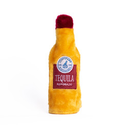 Happy Hour Crusherz - Tequila