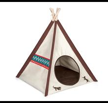 Teepee Tent - Classic – Sand