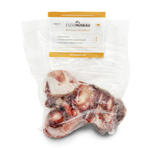 Beef bone Medium Kit
