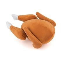 Plush Toy Whole Turkey