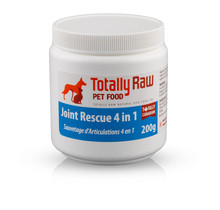 4 in 1 Joint Rescue - 200g