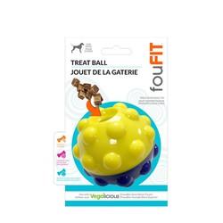 Bumper Treat Ball Medium