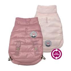 FouSport Reversible Baby Pink