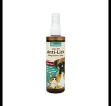 Anti-Lick Paw Spray 8oz