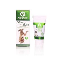 Paw & Skin