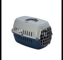 Roadrunner Spring Lock Pet Carrier