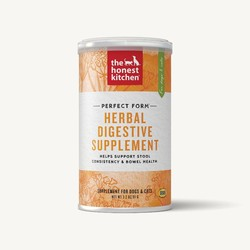 Perfect Form Herbal Supplement