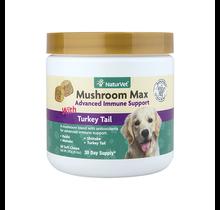 Mushroom Max Immune Support