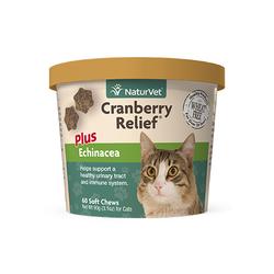 Cranberry Relief 60ct