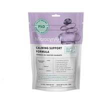 Calming Support Formula 120g