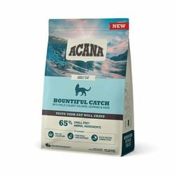 Acana Cat - Bountiful Catch