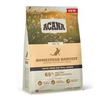 Acana Cat - Homestead Harvest