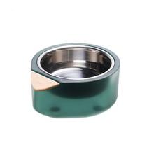 Cooling or Warming Pet Bowl