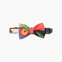 Pidan Cat Bow Tie Collar