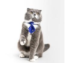 Pet Necktie