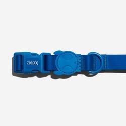 Neopro Blue Collar