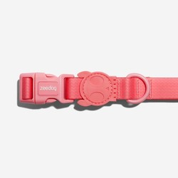 Neopro Collar Pink