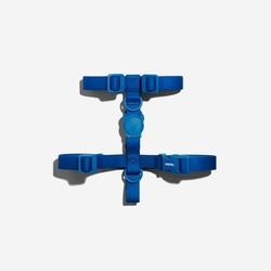 Neopro H- Harness Blue