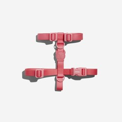 Neopro H-Harness Pink