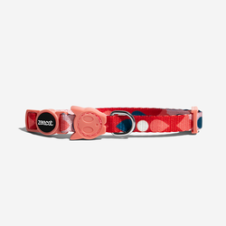 Samé Cat Collar
