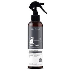 Odor Neutralizer Dog + Home Charcoal 12oz