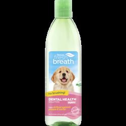 Dental Health Solution Puppy 473ml