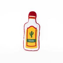 Squeakie Pattiez - Tequila