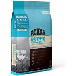 Acana Dog  Puppy Small Breed