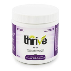 Thrive Pro-Gut 150g