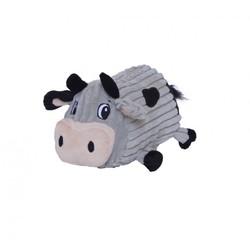 Fattiez Cow