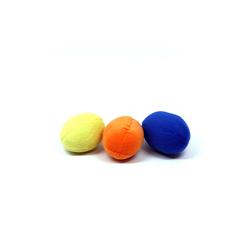 Squeakin' Eggs (3 Pack)