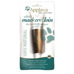 Applaws Mackerel Loin